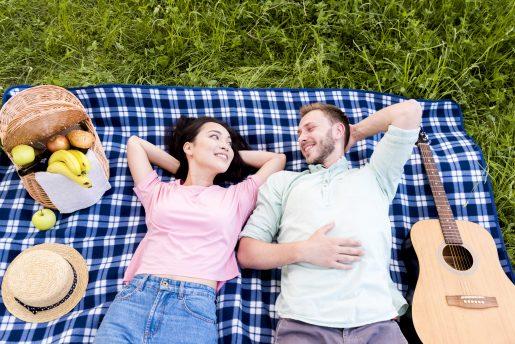 Saulės kremas saugiai vasarai | Stampline.lt