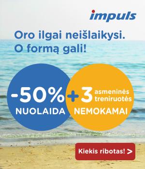 https://www.impuls.lt/pasiruoskite-vasarai?utm_source=GamtosGrozioFormule&utm_medium=banner&utm_campaign=Impuls-Spring%202017.03