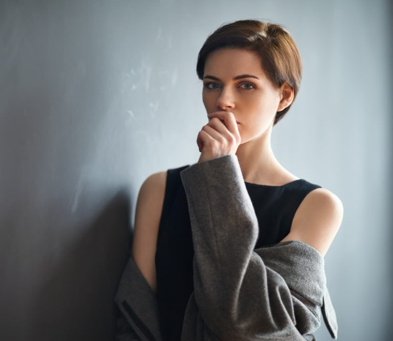 Psichologė Gintarė Jonaitienė: kaip priėmus neteisingą sprendimą atsitiesti ir eiti pirmyn
