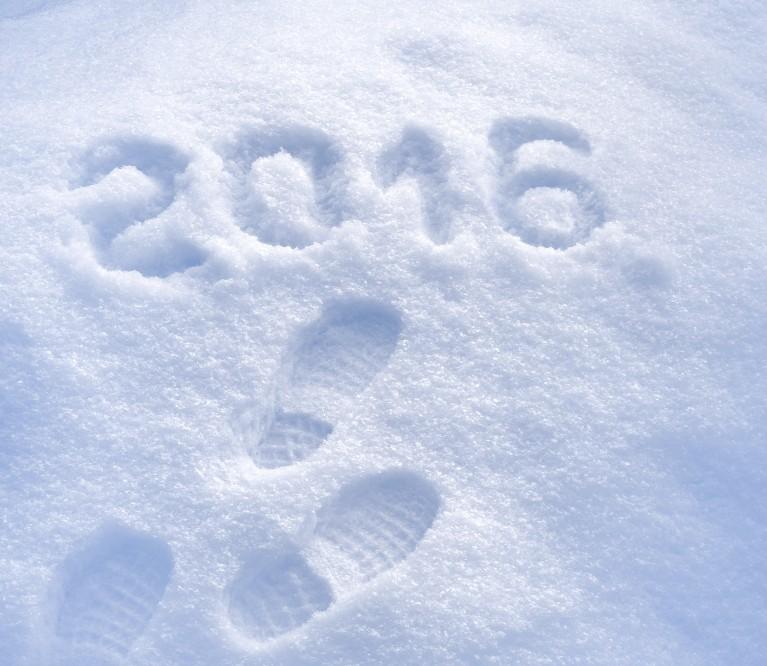 Naujųjų metų pažadai, padėsiantys pagerinti sveikatą ir kasdieninį gyvenimą