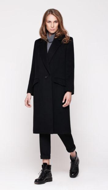 Coaty Coat V109
