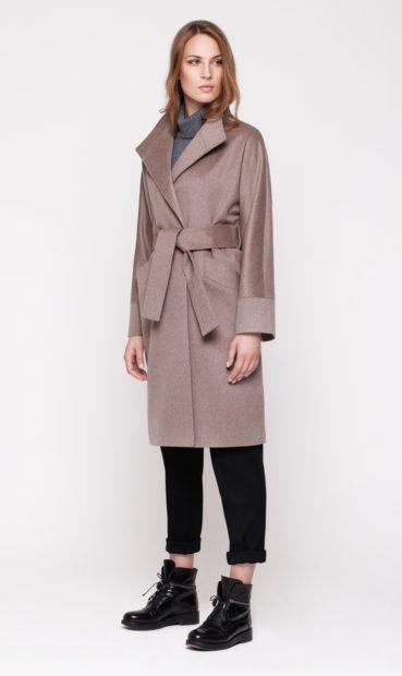Coaty Coat V110