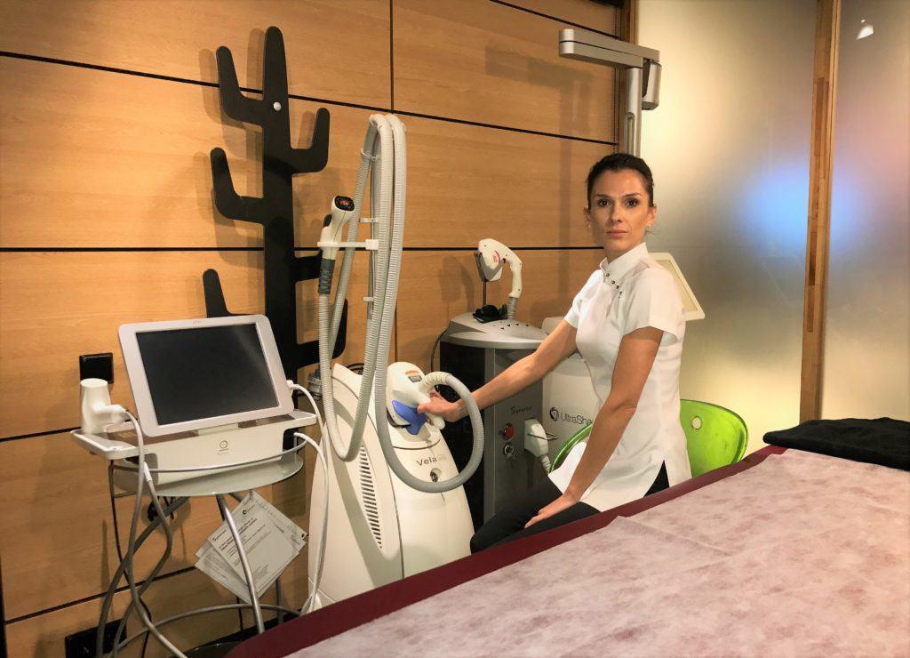 Specialistė Zinaida Raškauskienė paneigia 7 populiariausius mitus apie aknę: kodėl vis dar jais tikime?