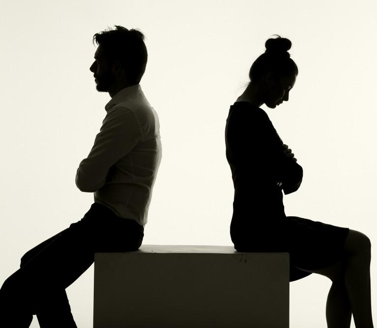 (Ne)tobuli santykiai. Asmeninis treneris pataria, kaip juos klijuoti