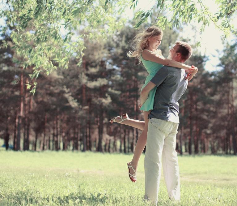 Santykių konsultantė Raimonda Martinaitienė apie moters norą pakeisti savo vyrą