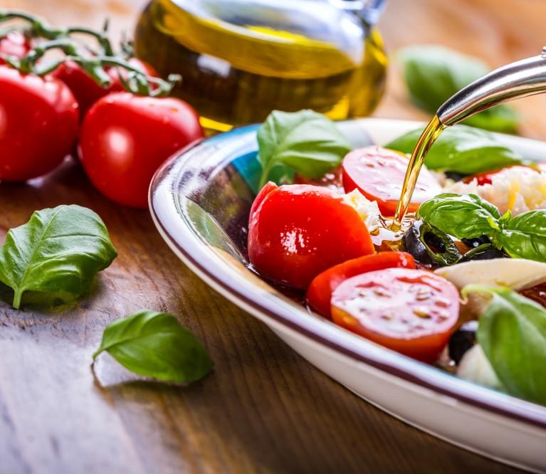 Sąmoningas valgymas: kas tai ir kuo gali padėti?
