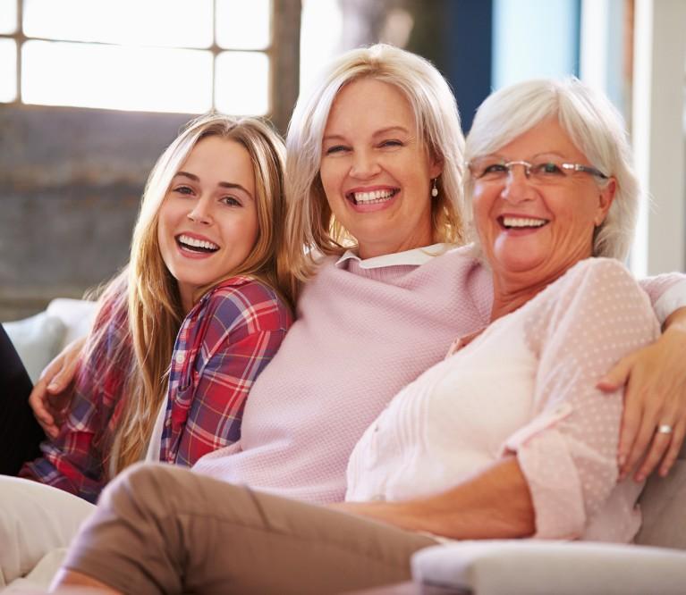 8 būdai nudžiuginti mamą ar tėtį