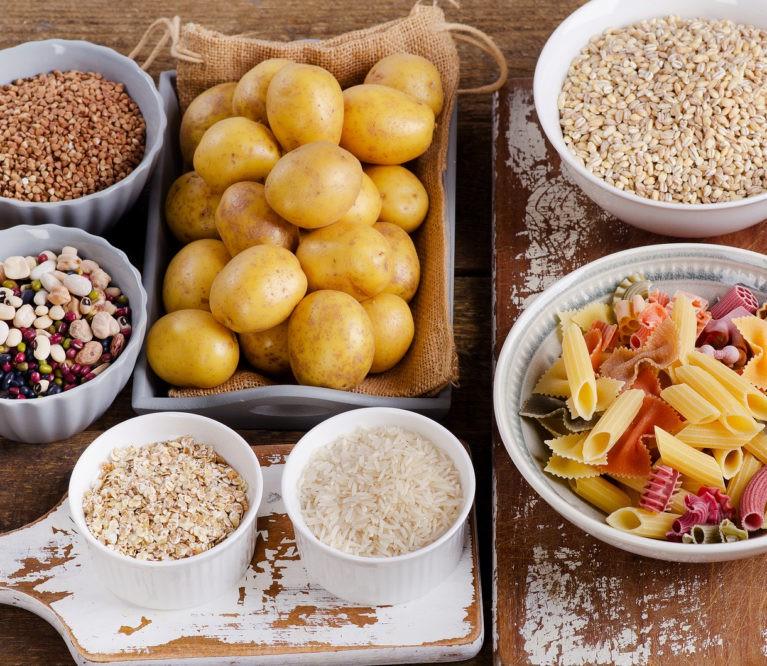 Mitybos specialistė Vaida Kurpienė: kokius agliavandenius rinktis ir kaip juos paruošti