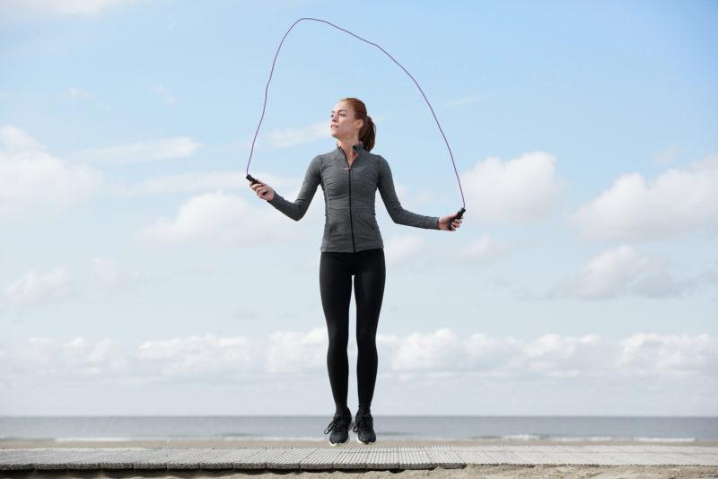Šokdynės nauda – ne tik kūnui, bet ir protui