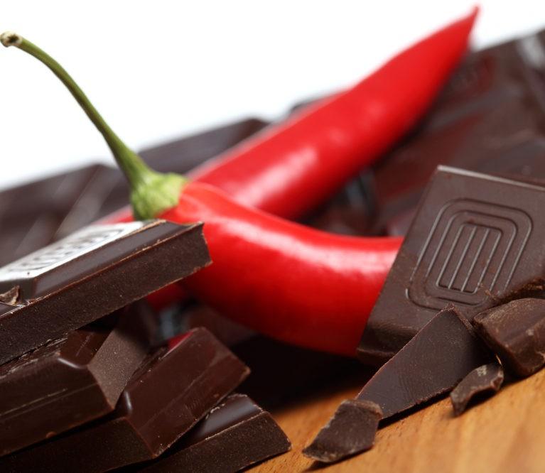 7 maisto produktai, padedantys sumažinti celiulito požymius