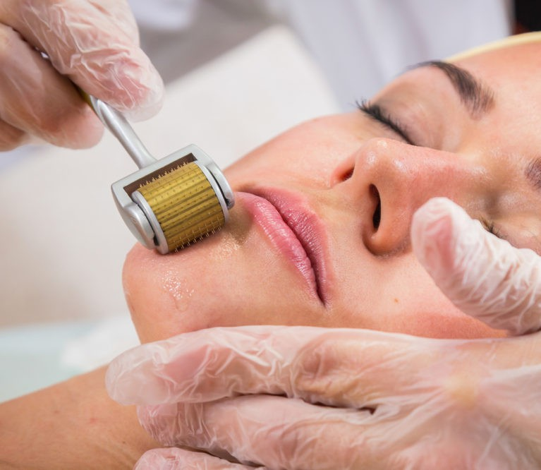 Apie grožio salonus: kokių veido ir kūno priežiūros paslaugų jie teikti negali