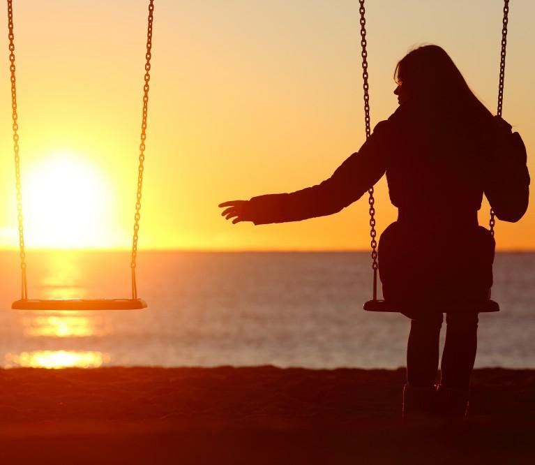 11 ženklų, kad laikas nutraukti nesėkmingus santykius