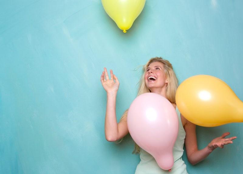 """Ką į klausimą ,,Kas yra laimė?"""" atsako psichologai"""