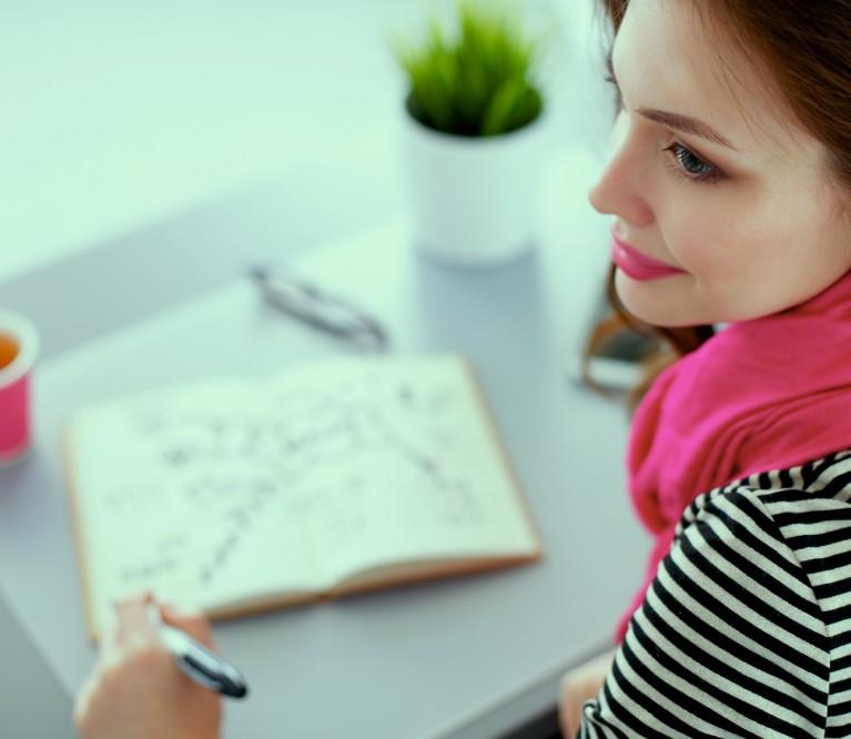 7 būdai pagerinti atmintį. Išmokite atsiminti net menkiausias smulkmenas!