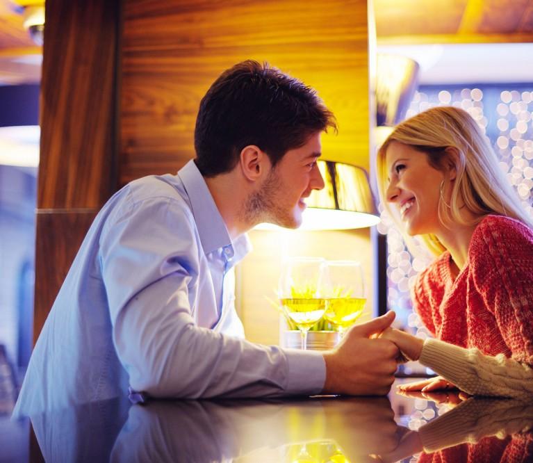 Kaip suprasti, jog vyras jus vis dar beprotiškai įsimylėjęs?