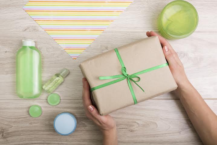 Kalėdinių dovanų idėjos visai šeimai: tai, ką pagaminsite patys!
