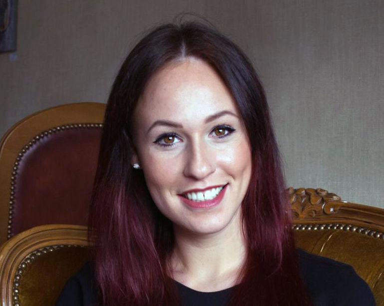 """Dietologė Eglė Šinkevičiūtė: ,,Pagysime, kai atsikratysime mitų apie dietas"""""""