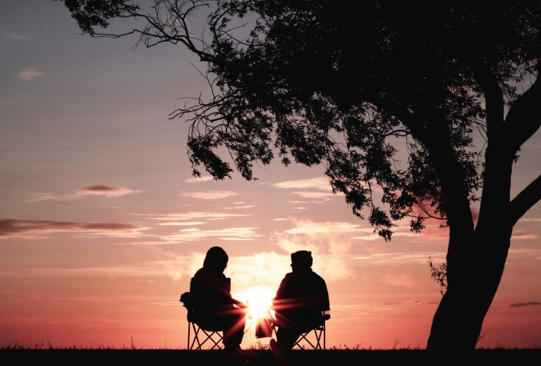 20 įkvepiančių citatų apie draugystę