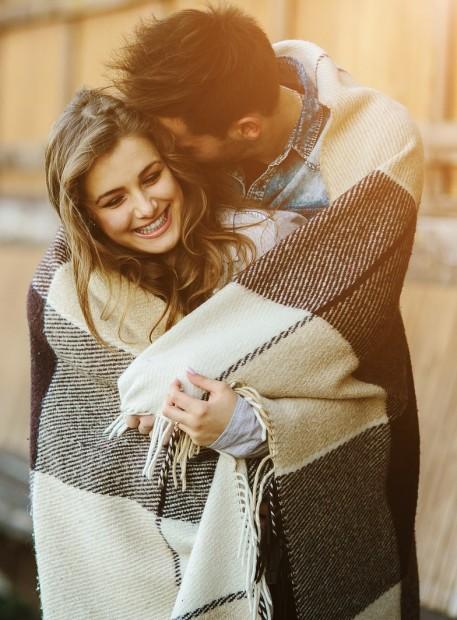 8 požymiai, kad radote vyrą, kuris nesiliaus jūsų mylėti