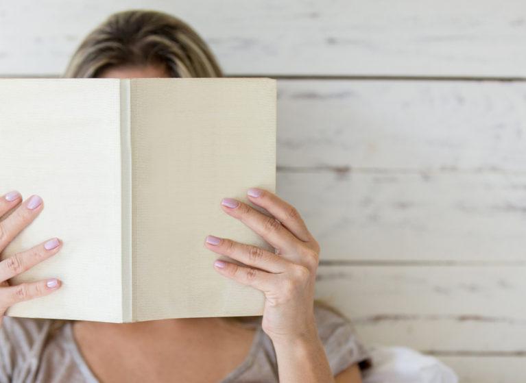 7 knygos, kurias perskaityti kiekvienai moteriai rekomenduoja psichologai