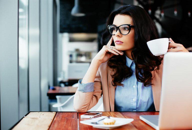 5 klausimai, kurių būtina savęs paklausti prieš grįžtant pas buvusįjį