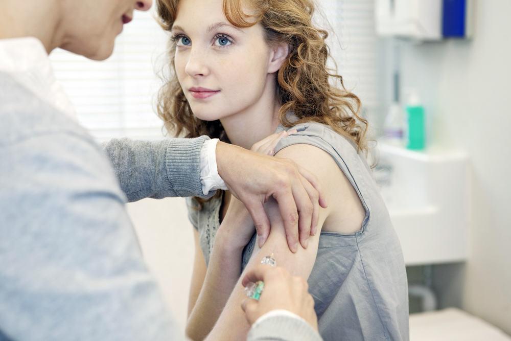 Gimdos kaklelio vėžys: ką turėtų žinoti kiekviena moteris?