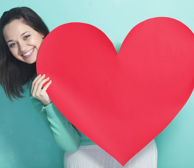 7 vietos, kuriose galite sutikti gyvenimo meilę (apsieisite be klubų)