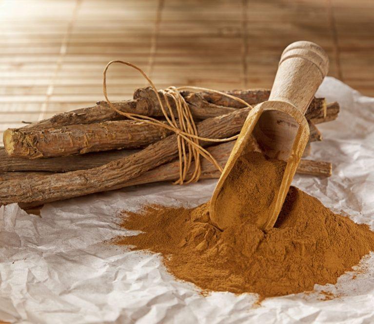 Saldymedis: vienintelis visus organus gydantis skanėstas (+ veido kaukių receptai)