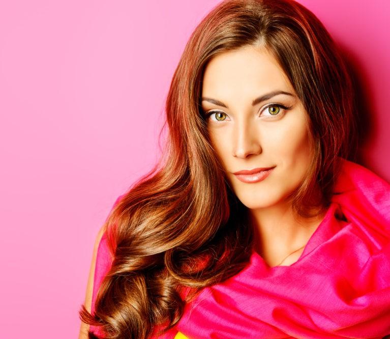 Plaukus stiprinanti priemonė iš natūralių aliejų: pigu ir labai veiksminga