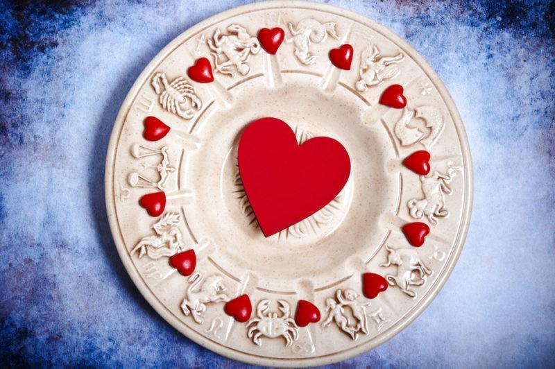 Veneros zodiakas – ką jis sako apie tavo meilės kelią?