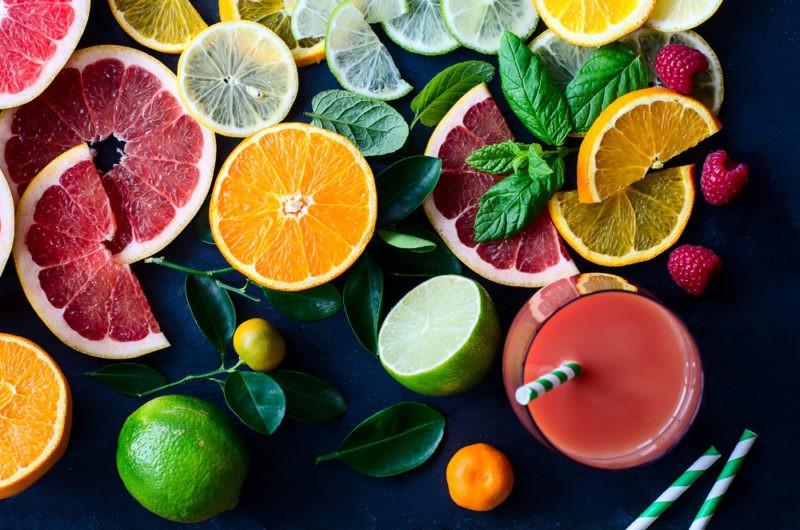 Vitaminų nauda sveikatai | Joniškio rajono savivaldybės visuomenės sveikatos biuras