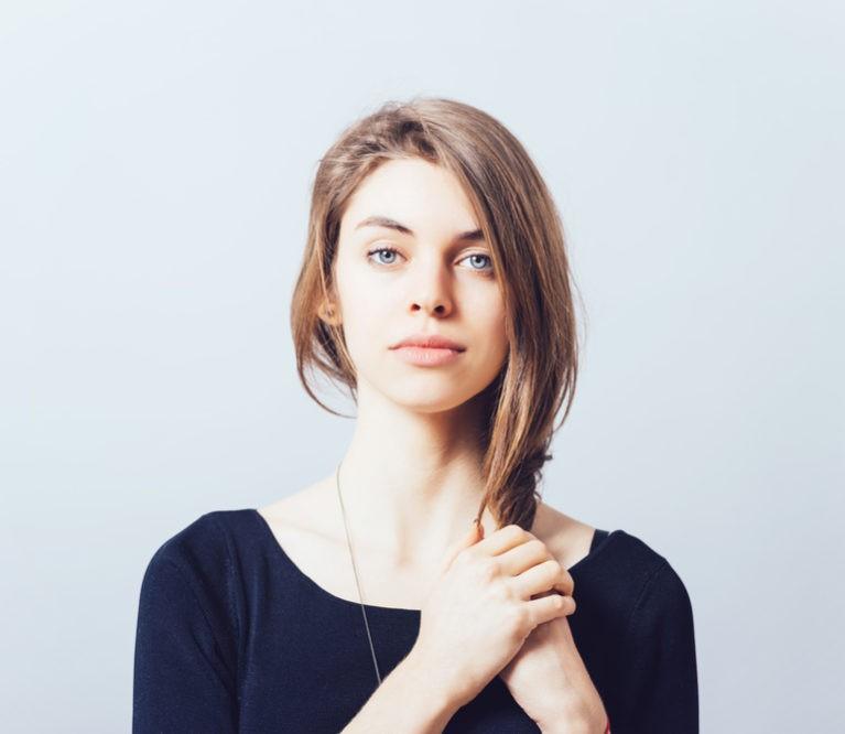 Kaip išmokti atsiprašyti ir atleisti?