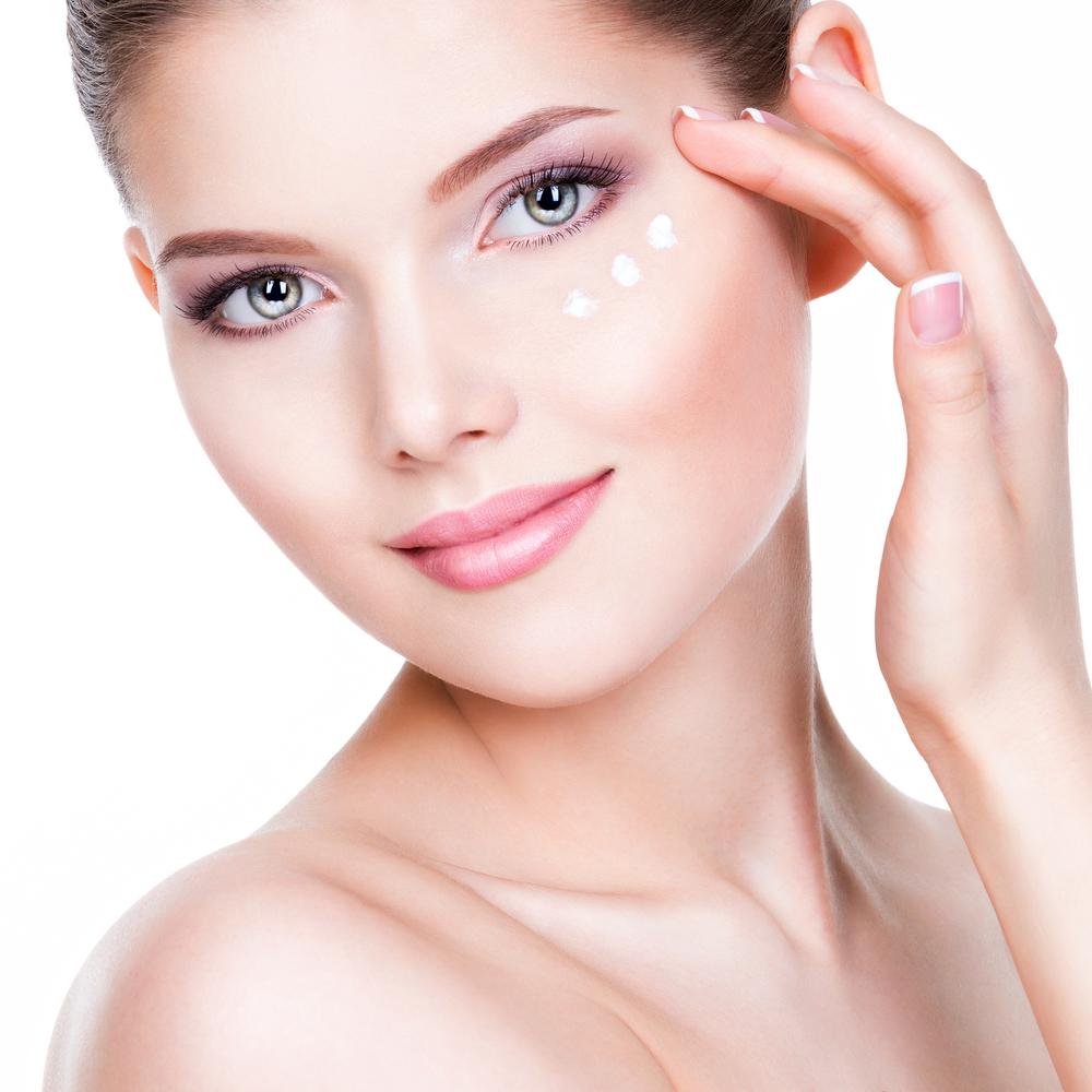 Kaip prižiūrėti veido odą, kai jums 30 metų