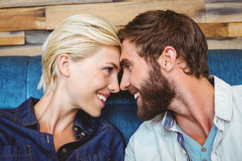 6 taisyklės, padėsiančios išsirinkti partnerį visam gyvenimui