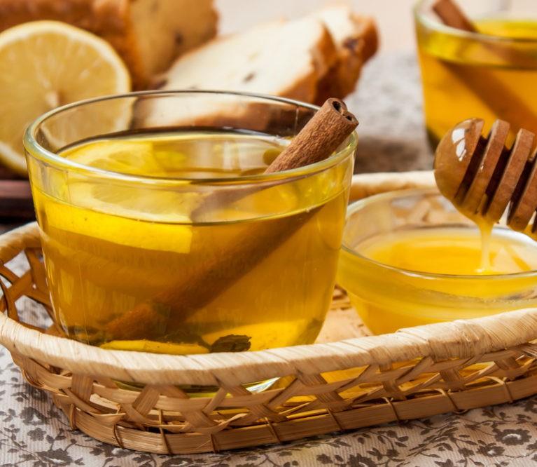 Gėrimas, kuris padeda atkimšti arterijas ir apsaugo nuo širdies ligų