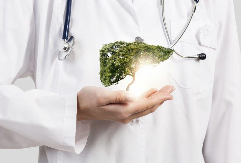 Kepenų ligos: priežastys, simptomai ir prevencija