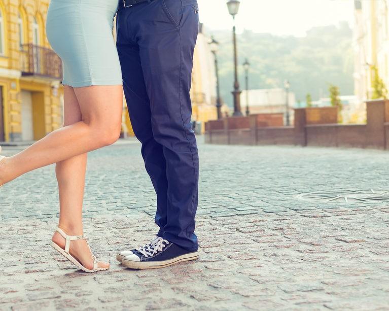"""Porų psichologė Karolina Bajoriūnienė: ,,Santykiai nėra iš dangaus krintanti stebuklinga mana"""""""