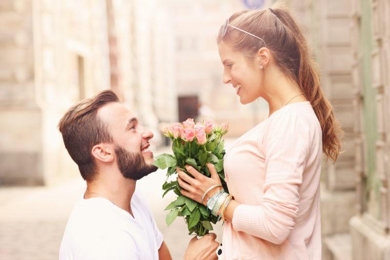 Paklausėme vyrų, kokiomis savybėmis turi pasižymėti jų būsimos žmonos: atsakymai nustebins