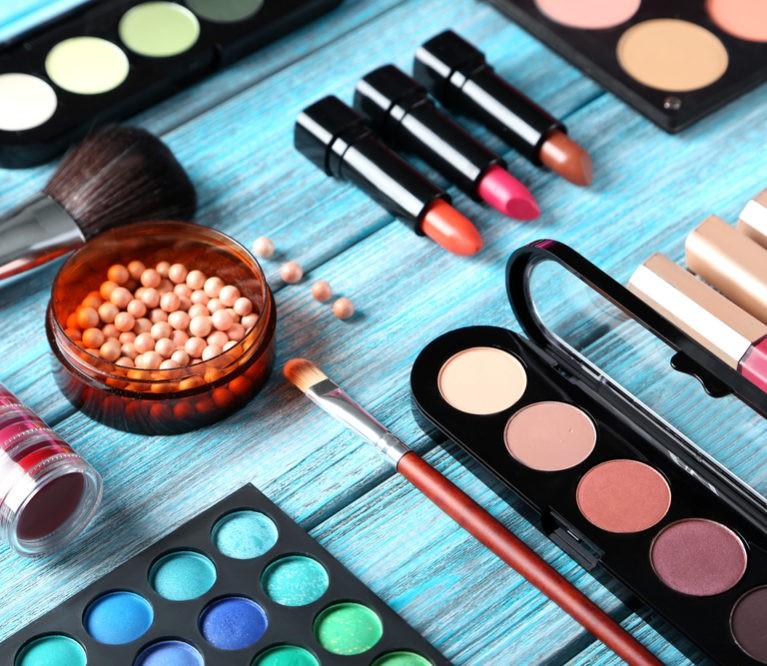 Kosmetikos galiojimo laikas ir kaip jo nesutrumpinti