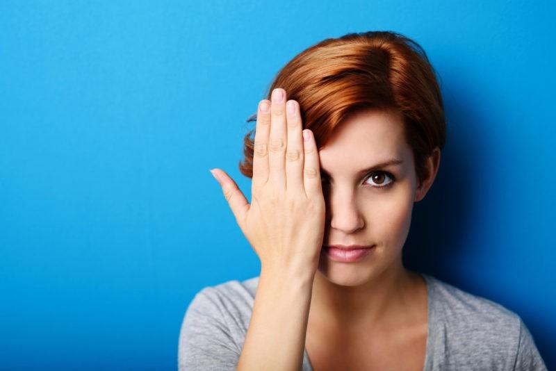 Išsilaisvinkite nuo toksiškų žmonių: 9 pagrindiniai jų tipai