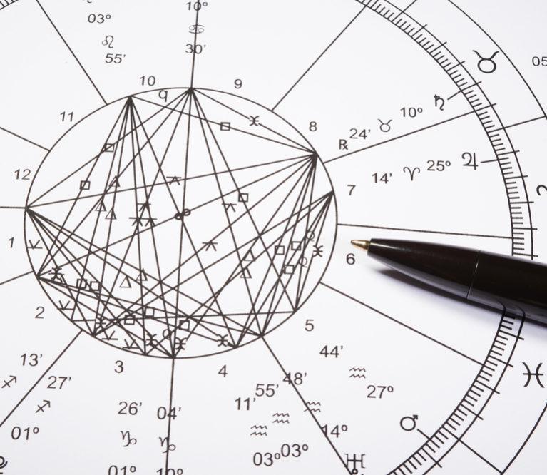 Kokios santykių problemos yra užfiksuotos tavo zodiako ženkle?
