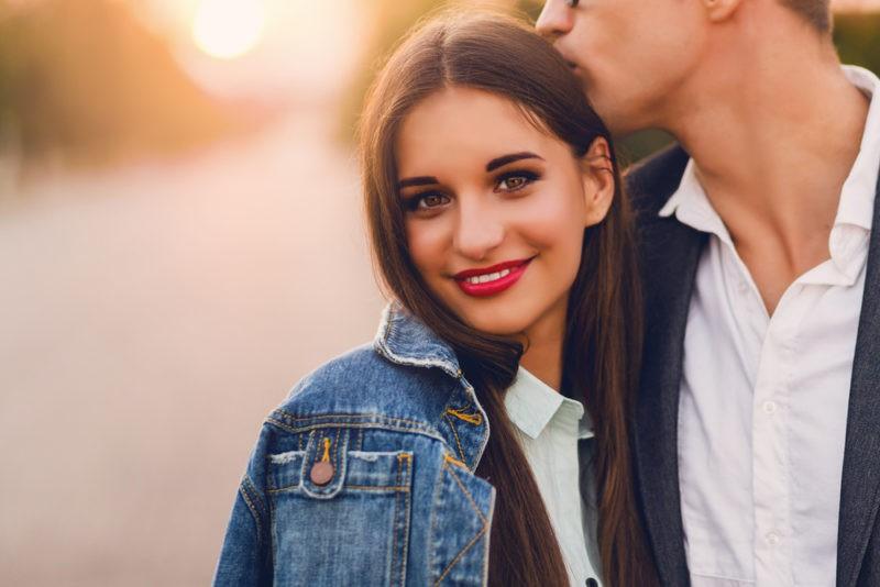 10 ženklų, kad išsirinkote puikų vyrą