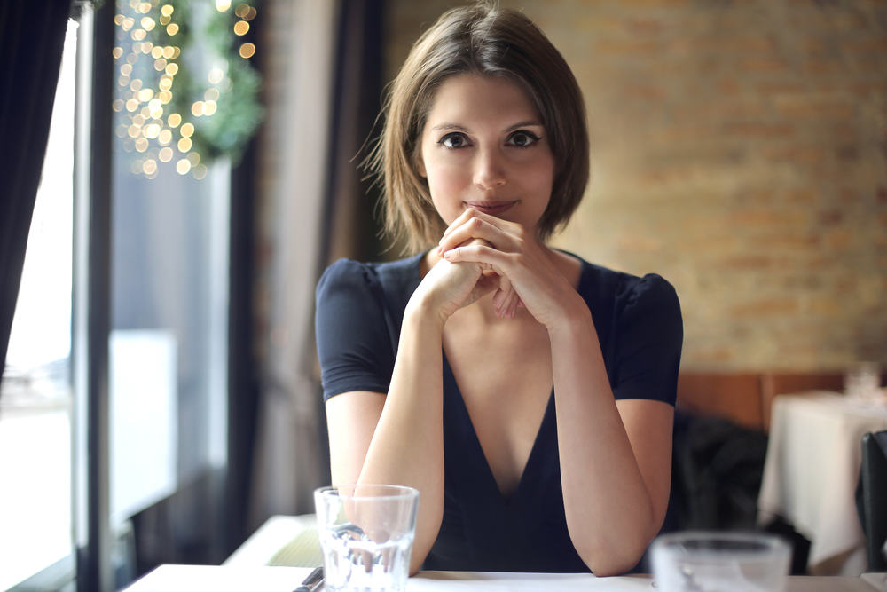 Pasisemkite įkvėpimo: moterys atskleidžia, kaip susidraugavo su savo trūkumais