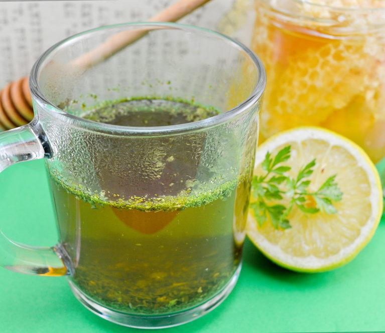 Gėrimas, kuris ištirpdys per pastarąsias 8 valandas suvartotas kalorijas