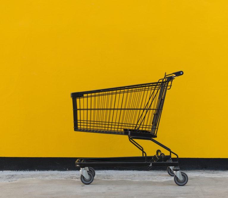 Minimalizmas ir minimalistinis gyvenimo būdas – problemų sprendimo būdas?