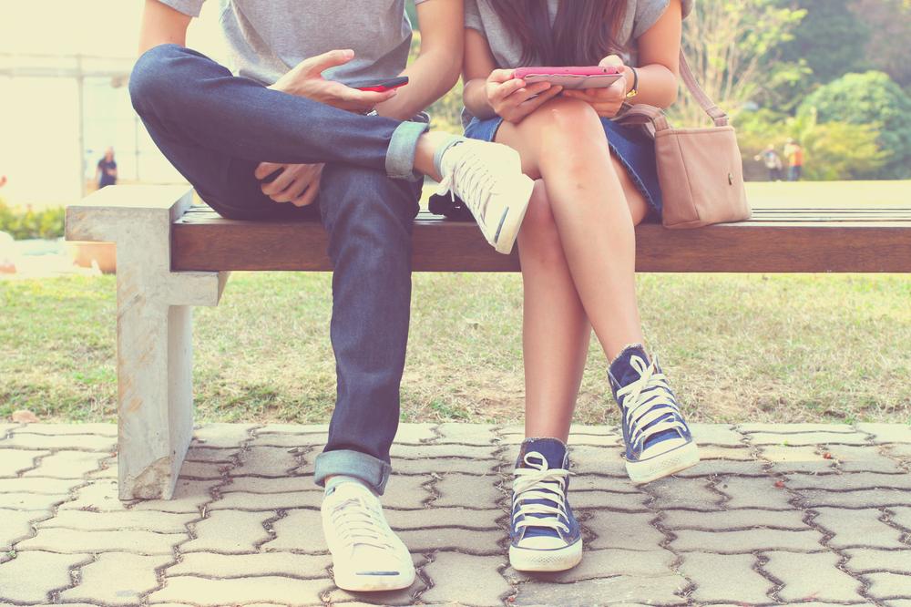 5 blogi įpročiai, kurie gadina santykius su antrąja puse