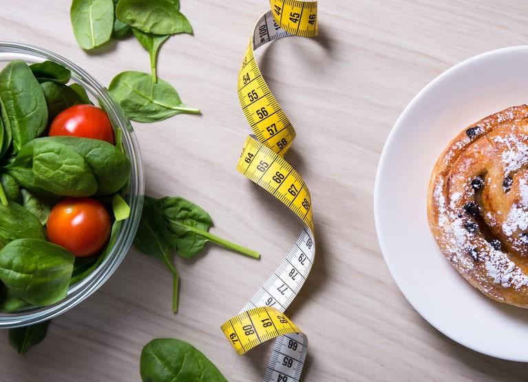 Šie patarimai padės nesveiką maistą pakeisti sveikesniu