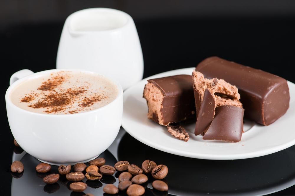 Varškės sūreliai ir jogurtai: sveika ar ne?