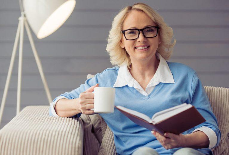 7 knygos, padėsiančios atsikratyti svorio ir pagerinti sveikatą