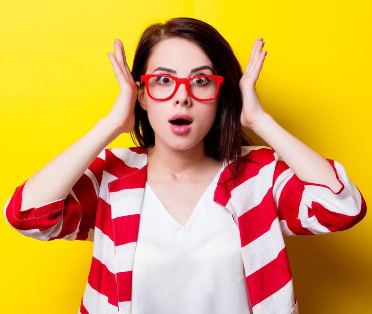 Kaip psichologai kovoja su stresu? 8 naudingi patarimai iš specialistų lūpų